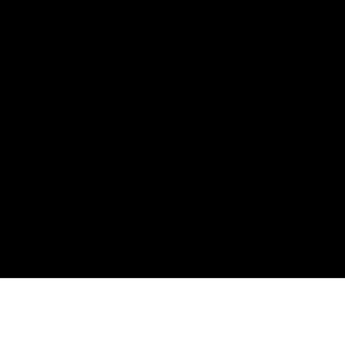 KryptoMax® black and white logo with registered trademark symbol